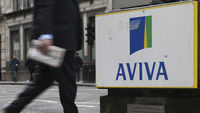 Aviva boss may have quit, but is it a shareholder spring?  (G)