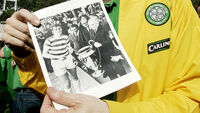 Scottish football: past glories at Celtic (Image: Reuters)