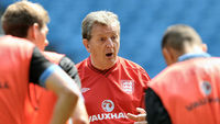 England face Norway in Oslo this evening in manager Roy Hodgson's first game in charge of the national side. Will his pragmatic approach ensure victory over the long-ball specialists?
