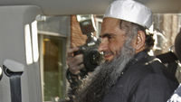 Abu Qatada bail bid due (Reuters)