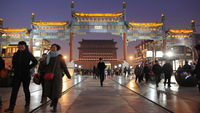 Can China deliver a consumer nirvana?