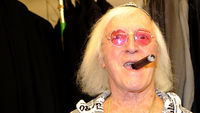 Jimmy Savile abuse cases rise again. (Getty)
