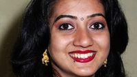 Savita Halappanavar (courtesy of the Irish Times)