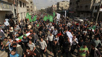 With speculation that an Israeli ground attack on Gaza may be imminent, Channel 4 News looks at how the conflict began and how it may end (Reuters)