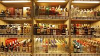 Minimum booze pricing plans to be unveiled (Reuters)