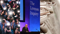 Leveson: will you ever trust the media again?