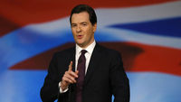 The fiscal position is bleak and George Osborne wants to keep to his deficit reduction plan so what is he planning in the Autumn Statement? Austerity measures? Tax hikes? Public sector pay freezes?