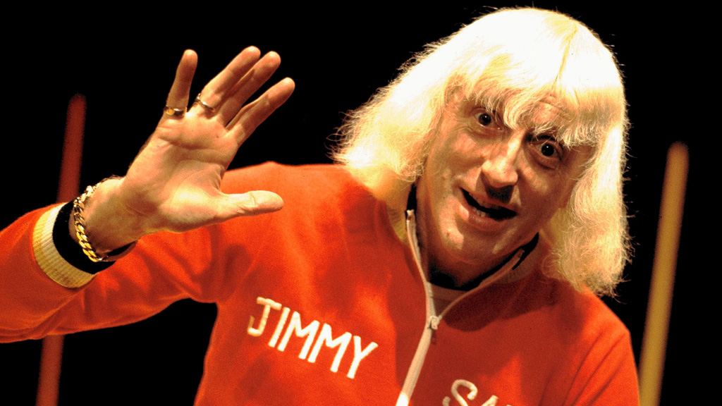 The hands of Jimmy Savile [1926-2011] 08_savile_g_w