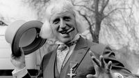 Police are looking at 120 lines of inquiry and possibly as many as 25 victims in relation to the Jimmy Savile sex abuse claims, Scotland Yard has said.
