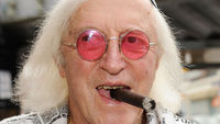 Jimmy Savile (Getty)
