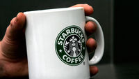 Starbucks under criticism for paying no UK tax since 2009