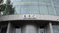 More allegations emerge as the BBC fights claims over its ditched investigation into Jimmy Savile (Getty)