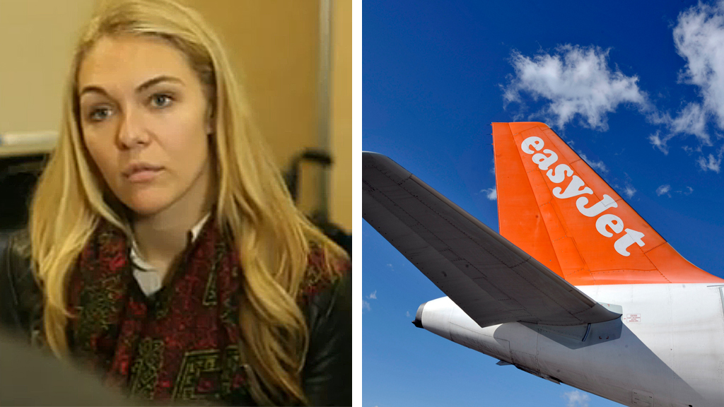 problems faced by easyjet Easyjet will have to pay hundreds of thousands of pounds in compensation to passengers who were stranded yesterday when a europe-wide computer system failure led to 24 flight cancellations and.