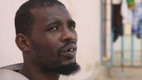 In Somalia, if someone is guilty of murder the victim's family has three options: forgiveness, blood money or execution.  Jamal Osman travels to Bossasso to find out what it means to be on death row.