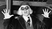 Inquiry begins into Savile-era BBC culture  (G)