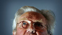 Heseltine report damns government growth strategy (G)