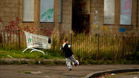 Child Poverty (Reuters)