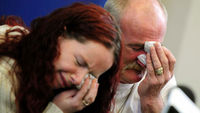 Mick and Mairead Philpott have been jailed for the killing of their six children in a house fire