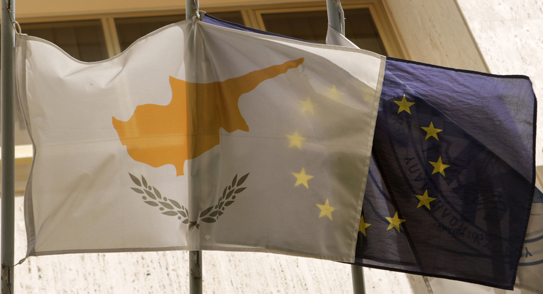 Cyprus hit with demand for extra six billion euros