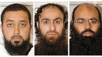 3 men convicted of terror plot (reuters)