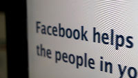 How the Data Baby revealed Facebook's fake likes - video