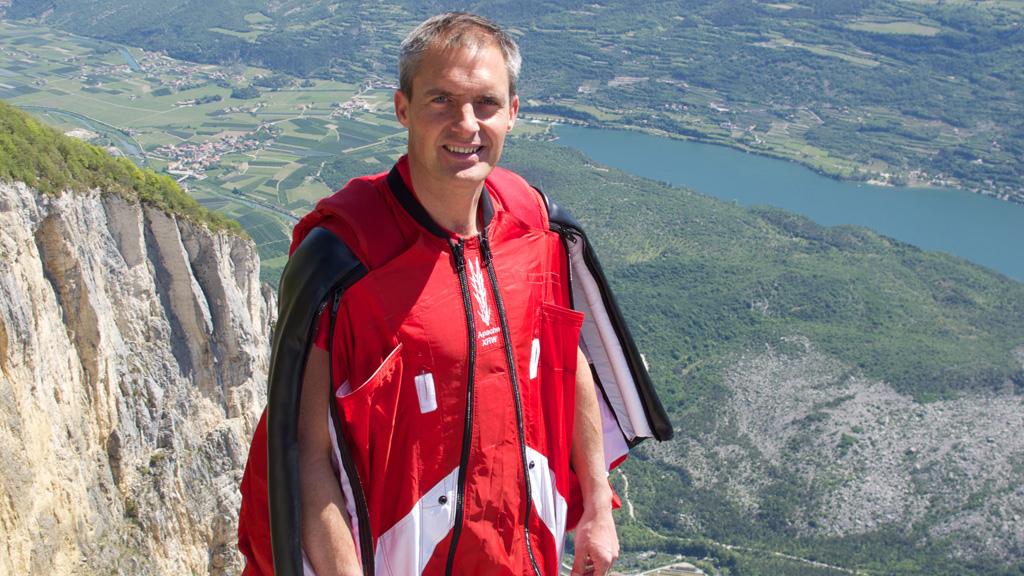 Mark Sutton (Getty)