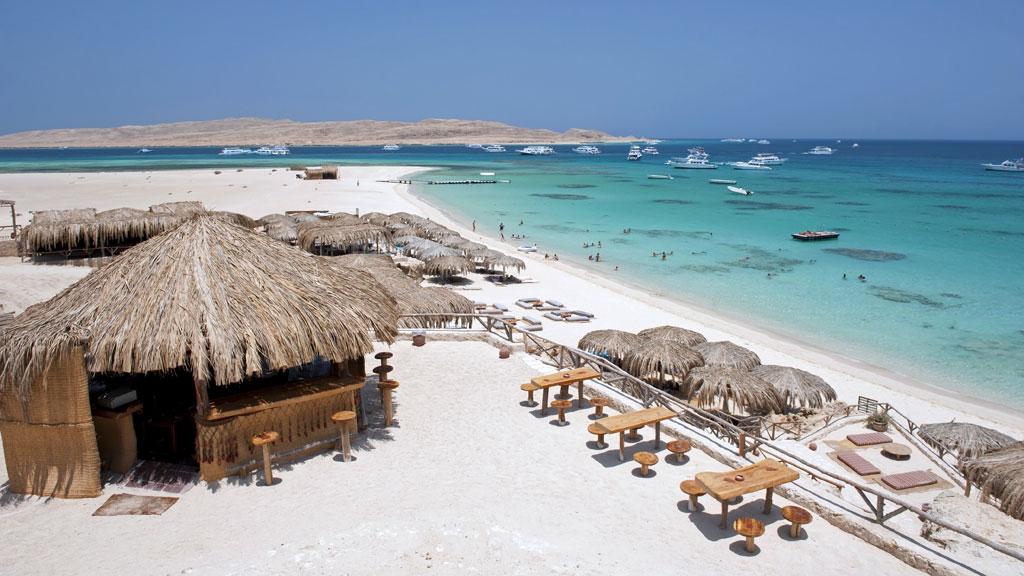 Hurghada G