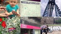 Spelling it out: five things we learned in Middlesbrough