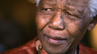 Watch Channel 4 News: world says goodbye to Nelson Mandela