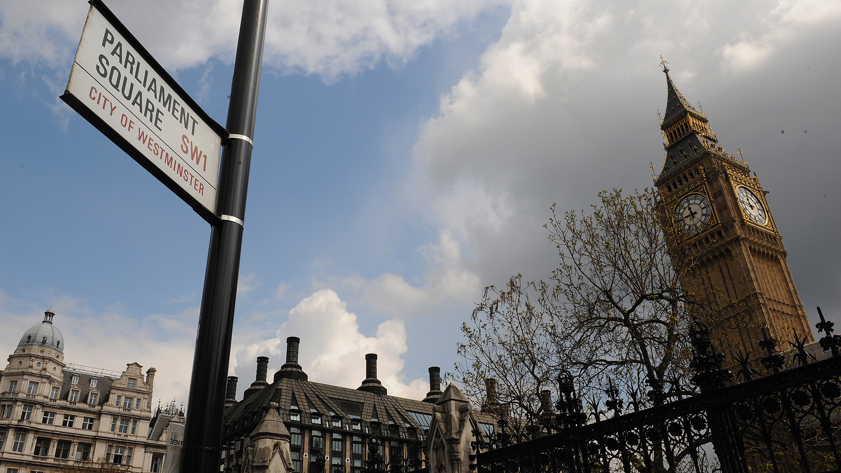 Some MPs have claimed they would reject the Ipsa pay rise (Image: Reuters)