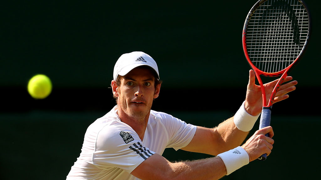 Wimbledon champion Andy Murray is seen as the likely winner of the BBC's Sports Personality of the Year award.
