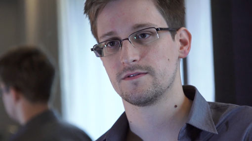 NSA whistleblower Edward Snowden will deliver Channel 4 alternative Chistmas message
