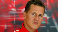 Michael Schumacher (G)