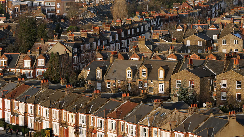 As MPs carry out an inquiry into the private rented sector, councils say