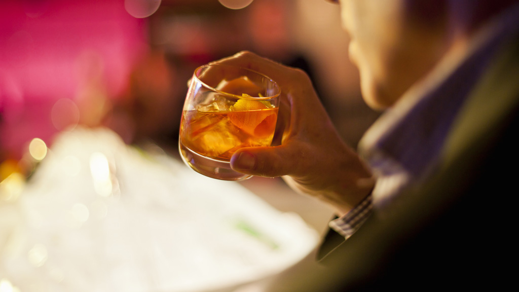 Increasing the price of alcohol by 10 per cent can cut drink-related deaths by a third and reduce the consumption of even heavy drinkers, a new study has found.