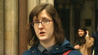 Poundland worker wins 'forced labour' appeal