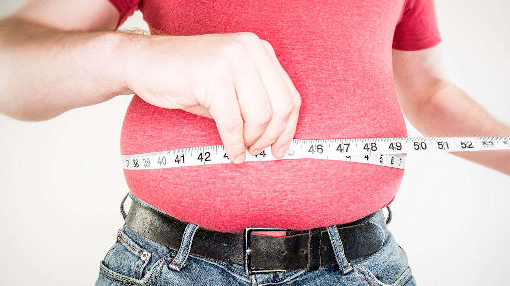 How can we tackle the obesity crisis? (Getty)