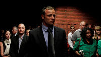 Channel 4 News reports, videos and analysis on Oscar Pistorius