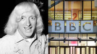 BBC publishes Savile inquiry report, led by Nick Pollard, formerly of Sky (Getty)