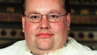 Lord Rennard refutes allegations