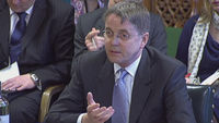 Sir Jeremy Heywood defends investigation into 'Plebgate'