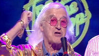 Jimmy Savile sexually abused girls as young as eight over a 54 year period, a report says, including an assault at the last filming of Top of the Pops in 2006.