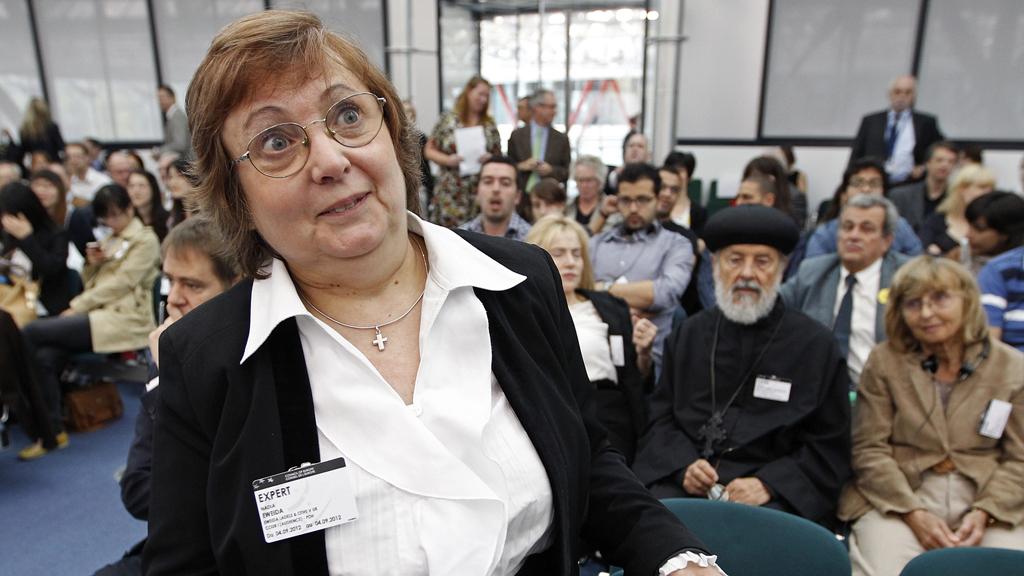 BA employee wins religious discrimination case (R)