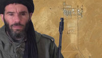 The al-Qaeda commander Mokhtar Belmokhtar, who shot to prominence after the bloody Algerian gas plant hostage crisis, has reportedly been killed by Chadian soldiers in Mali.