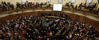 Women bishops vote to be reignited
