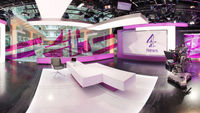 Join the Channel 4 News debate on transsexualism and social media