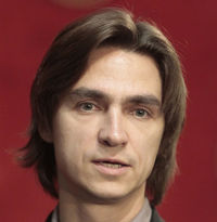 Filin became Bolshoi artistic director in March 2011 (pic: Reuters)