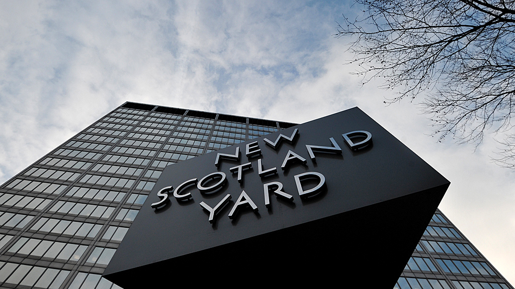Met police face judge over mentally disabled rights (image: getty)