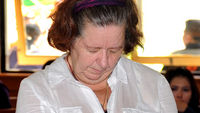 British woman Lindsay Sandiford has been sentenced to death in Bali, Indonesia, for drug trafficking (Image: Getty)