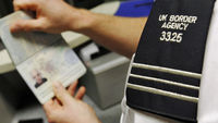 Inspector uncovers huge UKBA immigrant backlog